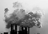 河南生态厅发布《?#20937;?#19994;污染物排放标准》意见征求