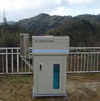 科技部印發野外科學觀測站建設方案 涉多領域儀器設備