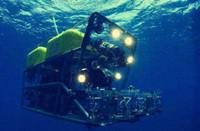 天津市召開海洋環境相關的7個監測儀器類項目檢查會