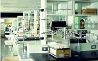 浙江省出臺新政策 加大科研設施與科研儀器的使用率