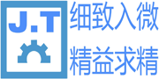 上海捷誊/JIEYU