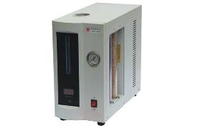 氮气发生器的工作原理与应用领域