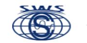 北京水电物探/SWS