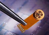 合肥科研院在二極管等離熱電子光探測器取得新的進展