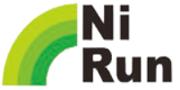 上海尼润/Ni Run
