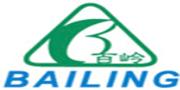 江阴百岭/BAILING