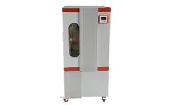 恒温振荡培养箱的工作原理、使用方法及选购指南