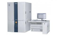 扫描电镜的原理、结构及应用