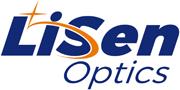 美国莱森光学/LiSen Optics
