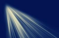 高分辨率輕型成像相機系統技術項目在成都通過檢查