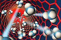 五大计量院在上海召开纳米几何特征参量计量标准会议