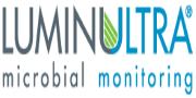 (加拿大)LUMINULTRA