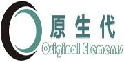 青岛原生代/OE