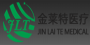武汉金莱特医疗/JINLAITE