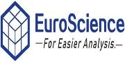 北京欧赛/EuroScience