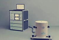 我国自主研发铷-85冷原子绝对重力仪并获国际计量局认可