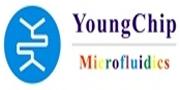 浙江扬清/YoungChip
