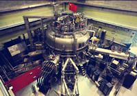 中方联合体成功中标ITER托卡马克主机TAC-1安装标段工程