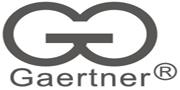 美国Gaertner/Gaertner