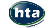 意大利HTA/HTA