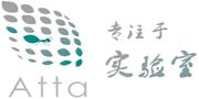 江�K艾塔/ATTA