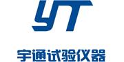 莱州宇通/YT