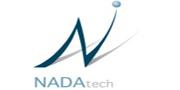 美国NADAtech/NADAtech
