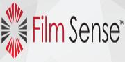 (美国)美国Film Sense