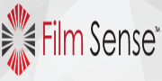 美國Film Sense