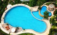 游泳池水質檢測不合格 水質檢測儀器齊助力
