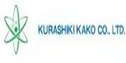 日本KURASHIKI
