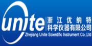 浙江优纳特/Unite