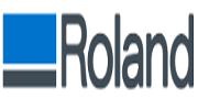 日本Roland