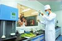山东开展舌尖安全行动 餐饮食品检测大动作