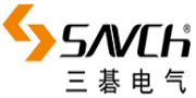 泉州三碁/SANCH