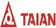 无锡台安/TAIAN