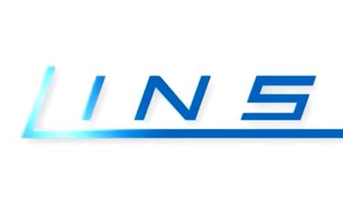 德國林賽斯——熱分析儀器專業制造商