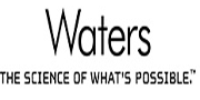 美国沃特世/Waters