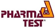 德國Pharma-test