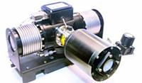 美國研發出激光器芯片級光學頻率梳的高光譜成像系統