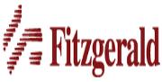 美國Fitzgerald