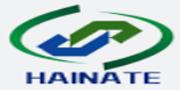 济南海纳特/Hainate
