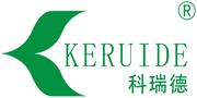 深圳科瑞德/keruide