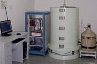 生態環境部發布《就地HPGe譜儀測量土壤中核素技術規范》
