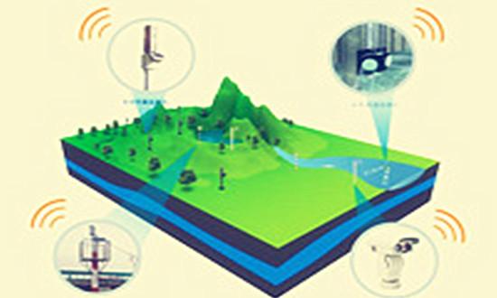 25省互聯全國地質災害平臺 監測儀器各顯神通