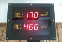 我國3000企業6000余環境監測儀器設備獲得CEMS系統儀器認證