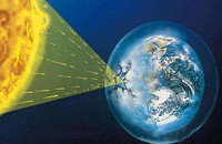 生態環境部發布《臭氧層物質的測定 頂空/氣相色譜-質譜法》