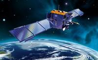 世界首顆低成本深空探測微衛星 完成環月探測與撞月任務
