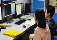 北京同步輻射2019年第一次開放漫散射與X射線熒光實驗