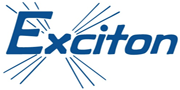 美國Exciton